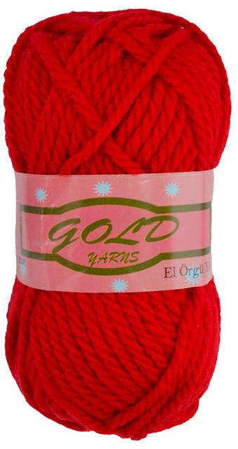 Магазины ниток для вязания в гомеле