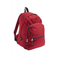 Стильный рюкзак полиэстр 600d SOL'S EXPRESS 43 х 33 х 17см