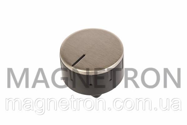 Ручка регулировки к варочной панели Bosch 613272, фото 2