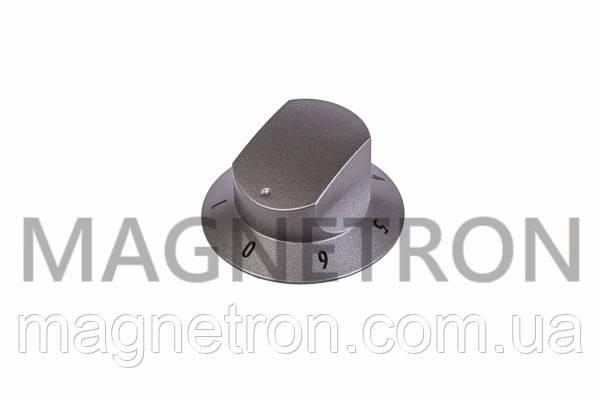 Ручка регулировки конфорки для электроплит Gorenje 259067, фото 2