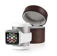 Зарядное устройство для часов Apple Techlink Recharge 1000 Power (527091)