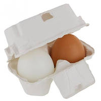 Tony Moly Egg Pore Shiny Skin Soap Мыло косметическое