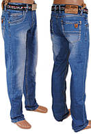 Весенние джинсы мужские р 30-36