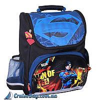 Ортопедический каркасный рюкзак SM04805