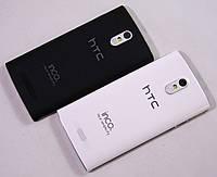 Смартфон HTC Flex V9 (2SIM)