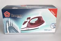 Утюг Domotec DT-1131
