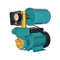 Насос для повышения давления WZ-250 KENLE