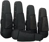 Кейс для скрипки ROCKCASE RC10010