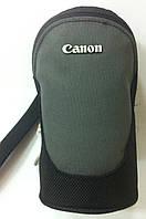 Сумка для видеокамеры Canon ОРИГИНАЛ