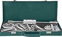 Съемник ступицы и полуоси JONNESWAY (AE310014)