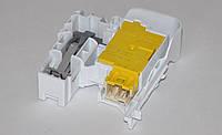 Блокиратор люка C00299278 для стиральных машин Ariston и Indesit