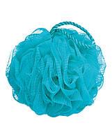 Мочалка для душа из нейлона SEPHORA (цвета в ассортименте)