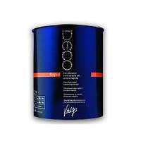"Обесцвечивающий порошок ""Deco Rapid"" Vitality's 500гр"