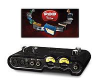 Аудио интерфейс LINE6 POD STUDIO UX2
