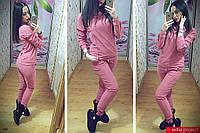 Спорт костюм 304 /р57