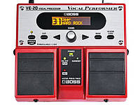 Процессор эффектов BOSS VE20
