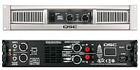 Усилитель мощности QSC GX 7