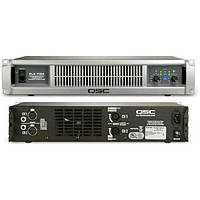 Усилитель мощности QSC PLX 1104
