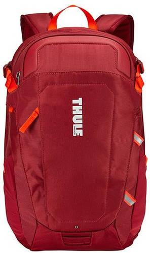 "Удобный рюкзак с отделением для ноутбука 14,1"" THULE ENROUTE 2 TRIUMPH 15 DAYPACK BORDEAUX, 6228845"