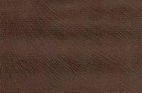 Мебельная ткань флок Пони (Pony)  030 производитель APEX