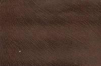 Мебельная ткань флок Пони (Pony)  031 производитель APEX