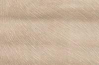 Мебельная ткань флок Пони (Pony)  034 производитель APEX