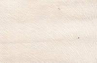 Мебельная ткань флок Пони (Pony)  050 производитель APEX