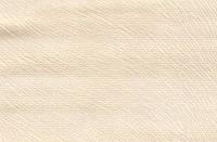 Мебельная ткань флок Пони (Pony)  110 производитель APEX