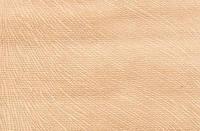 Мебельная ткань флок Пони (Pony)  112 производитель APEX