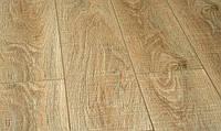 Ламінат Tower Floor V-Groove Дуб вінтаж 1112-4 / Ламинат Tower Floor V - Groove Дуб винтаж 1112-4