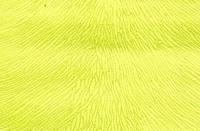 Мебельная ткань флок Пони (Pony)  174 производитель APEX