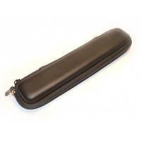 Чехол для электронной сигареты, удобное ношение электро сигареты, чехол EC-021, аксессуары для электросигарет