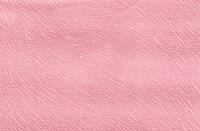 Мебельная ткань флок Пони (Pony)  223 производитель APEX