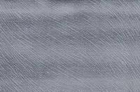 Мебельная ткань флок Пони (Pony)  271 производитель APEX