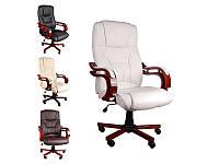 Кресло компьютерное BSL 002