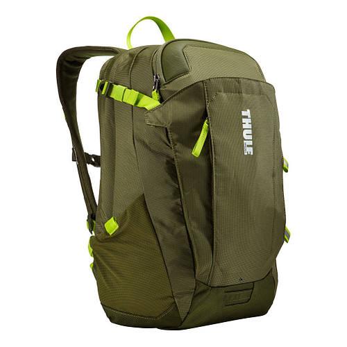 "Практичный рюкзак с отделением для ноутбука 14,1"" THULE ENROUTE 2 TRIUMPH 15 DAYPACK GRAB, 6228846"