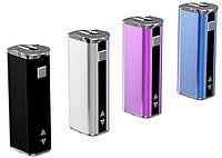 Мод Eleaf iStick 30W, ЕС-040, моды для электронных сигарет, аксессуары для электро-сигарет, разные цвета