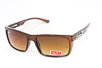 Яркие очки  в классическом стиле, фото 1