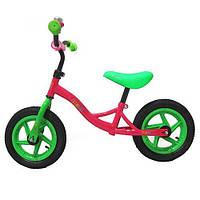 Детский беговел Turbotrike 3129 (4 цвета)