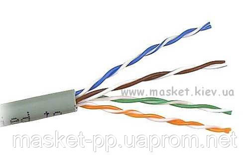 Цена кабеля на 380 вольт - 33a