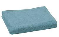 Полотенце кашемировое 100х200 от Hamam QASHMARE OTTOMAN BLUE