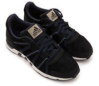 Кроссовки мужские adidas Originals Equipment черные оригинал
