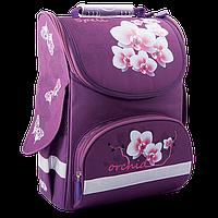 Ортопедический рюкзак ZIBI Top Zip SPELL