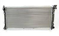 Радиатор охлаждения MAZDA 626 GE GF