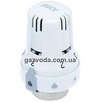 Термостатическая головка Icma для терморегулирующих и термостатических вентилей 28*1,5 Арт. 986