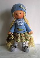 Кукла Лера 28 см
