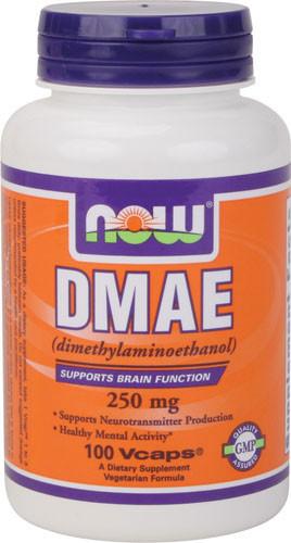 медицинские препараты для повышения потенции в аптеке