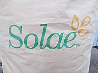 Протеин ізолят (SOLAE USA 92%білки) соевий