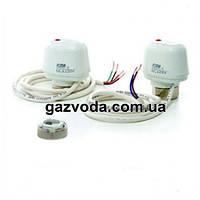 Сервопривод Icma электротермический «on-off» 30*1,5 NA . Арт. 980
