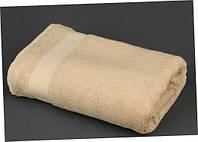 Бамбуковое банное  полотенце 100х150 Hamam WATERSIDE BARLEY